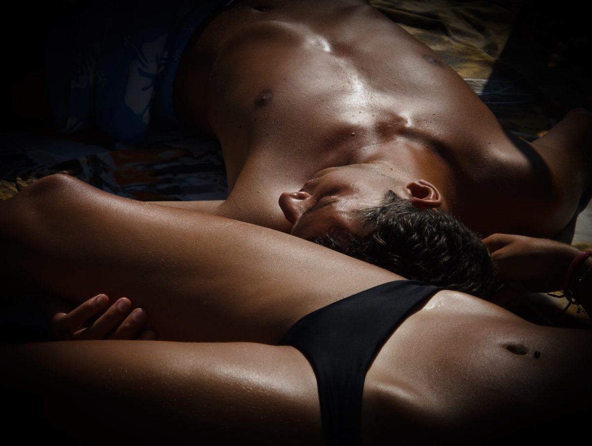 erotische massage wien - aura studio wien